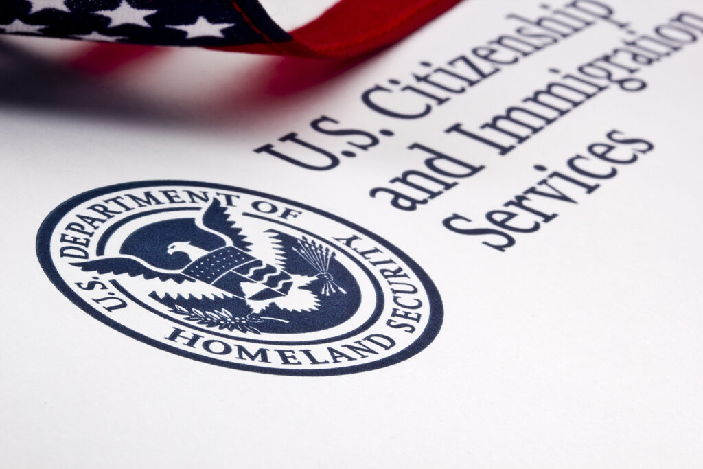 Texas Family Immigration Attorneys