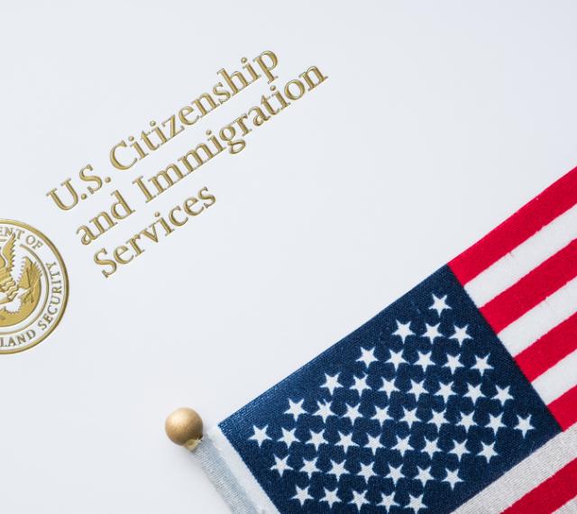 Dallas Immigration Attorneys - Obtaining A Green Card Visa