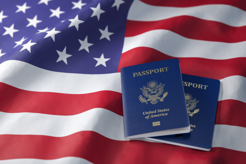 Information on Green Card Benefits